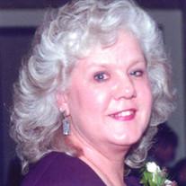 Margaret E. Schell