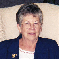 Jennie E. Smith