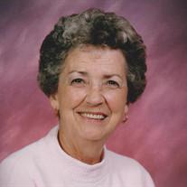 Betty L. Casto