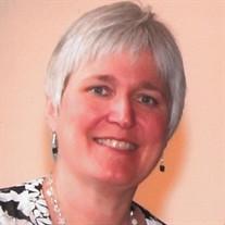 Holly Jo Bordner-Michel