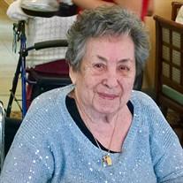 Carmella  Meehan
