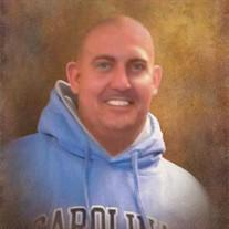 Robert C. Stahlman Jr.