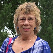 Jean Dolores Ashby Ellis