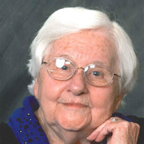 Ms. Bonnie C Hollingsworth