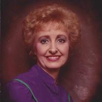 Grace Presley