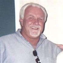 Mr. Randy Lee Leasure