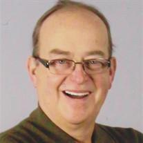 John C. Sullivan