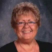 Cheryl Owens