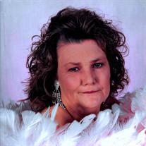 Jeanette Brown Bowen