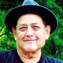Dennis D. Johnson