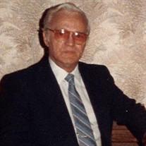 Paul J. Despaw