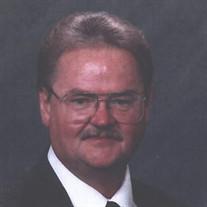 Gary  A. Suter
