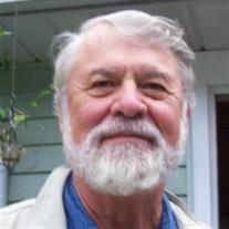 Frank C. Russo