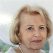 Gwen Lang Smith