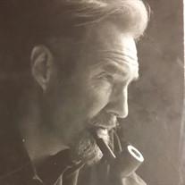 Louis W.  Roeper
