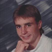 Michael Glenn McKinnon