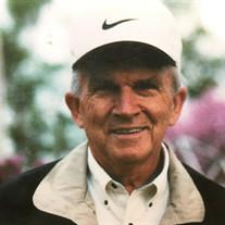 Robert Eugene Thompson