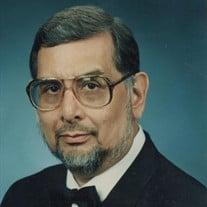Rudolph Adam Jr.