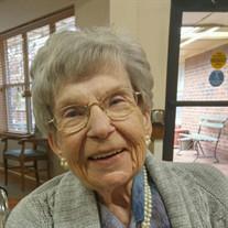 Lois M. Miller