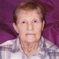 Silvina M. Gumulak