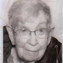 Edna J. Peterson