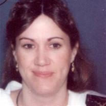 Marlene Rae Stevens