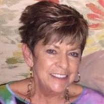 Kathleen J. Thoms