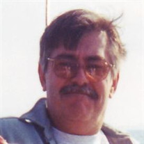 Mr. Alan Tim Jones