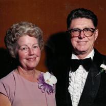 R. Gene  Morris