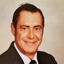 George Edward Stoltz