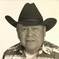 Curtis Dean Peters
