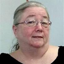 Janie Carroll