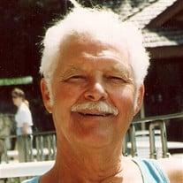 Reuben C. Gamache