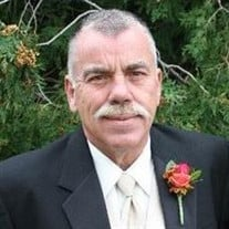 David Ray Coleman