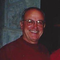 Mr.  Jimmy Wayne Segler