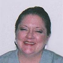 Kimberly Marie Hicks