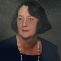 Mrs.  Harryette B. Coxe