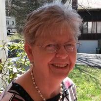 Ruth A. Devinney