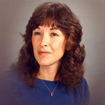 Penny Lou Olson