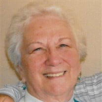 Carol Marzolf