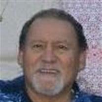 Paul  John Matthew Postelmans