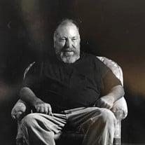 John Lewis Gilliam