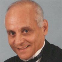 Wilson D. Acevedo
