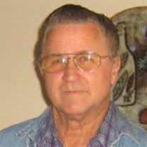"Robert ""Bob""  J. Dykeman"