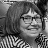 Ann R. Fleming