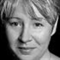 Mary Ellen Nelligar Petti
