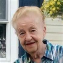 Lorraine A. Sharkey