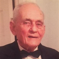 Howard Joseph Cornay, Jr.