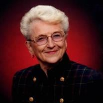 Mrs.  Nancy Phillips Price Haller
