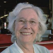 Kathryne E. Miller